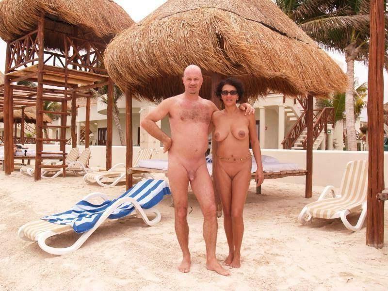 she love being naked – Pornostar