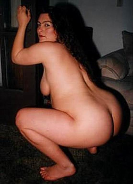homemade nude wife – Teen