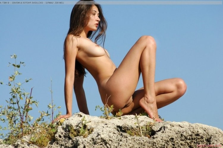 asian xxx torrent – Erotic