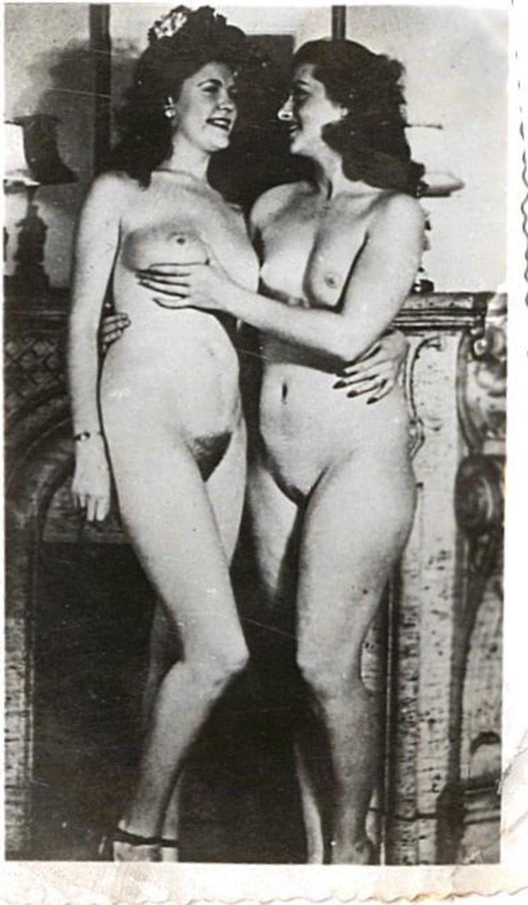 beauty fetish ironing – Erotic