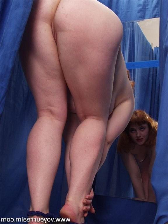 love her me ass – Erotic