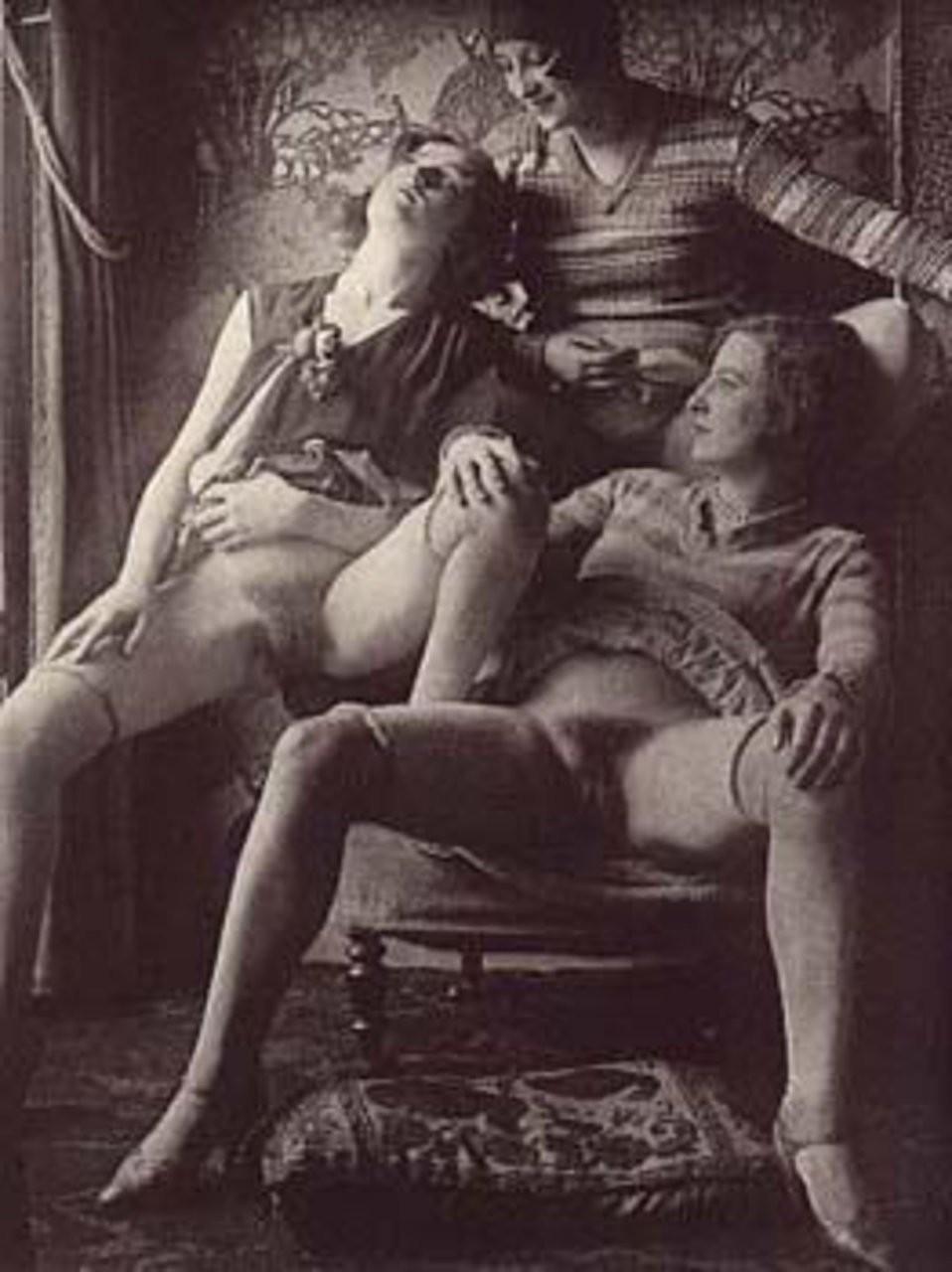 sexo com muheres dormindo – Pornostar