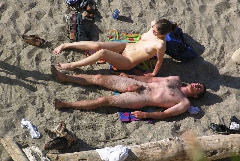 deanna lee swinger nude – Pantyhose