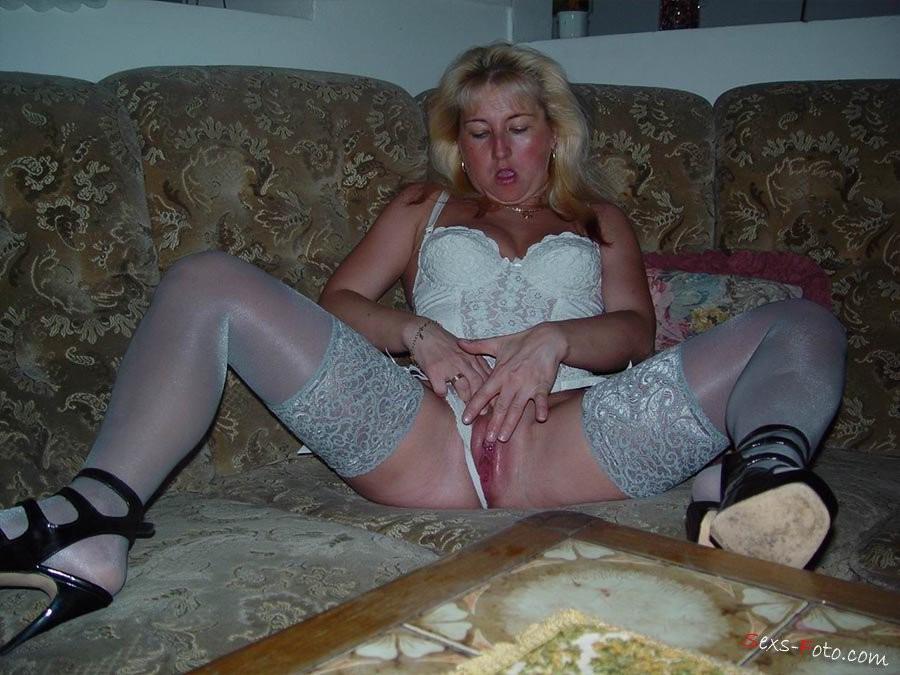 play with paris hardcore peachy forum – Pornostar