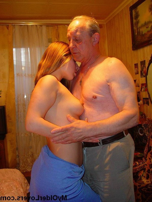 kristy love tits – Pantyhose