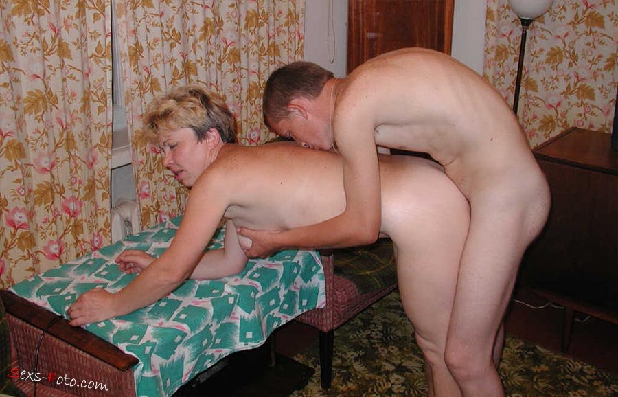 sex massages at myrtle beach – Lesbian