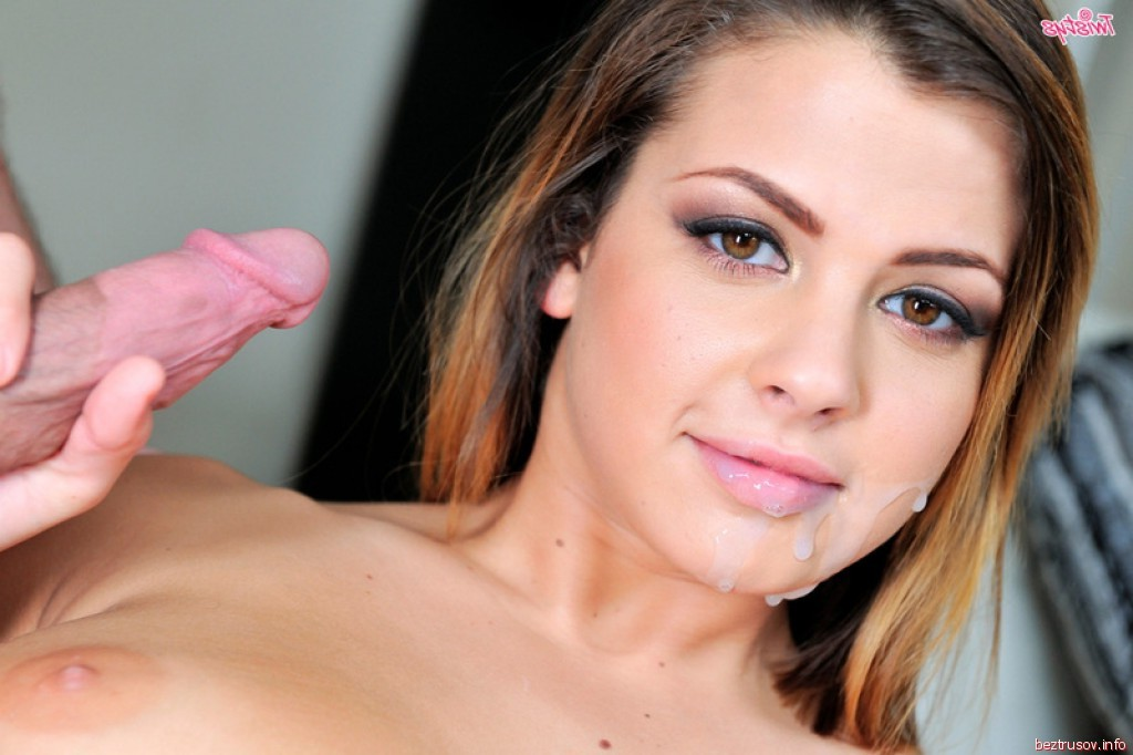 russian mature bridget porn tube – Porno