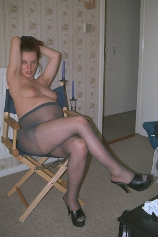 worlds largest pussy – Pantyhose