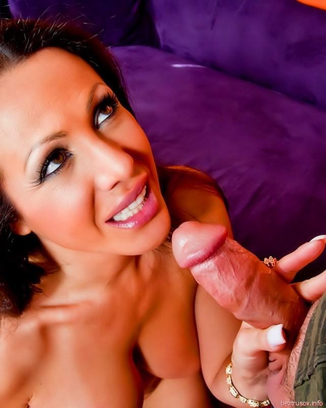 free porn wifey – BDSM