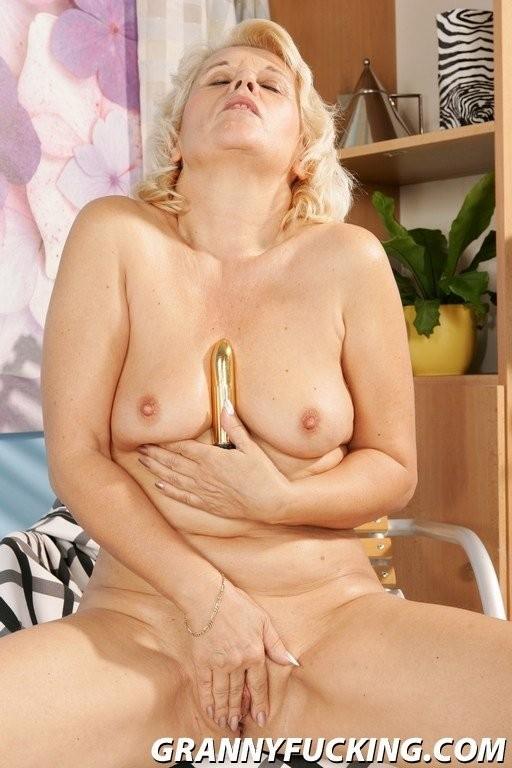 free awsome nasty porn – Pantyhose