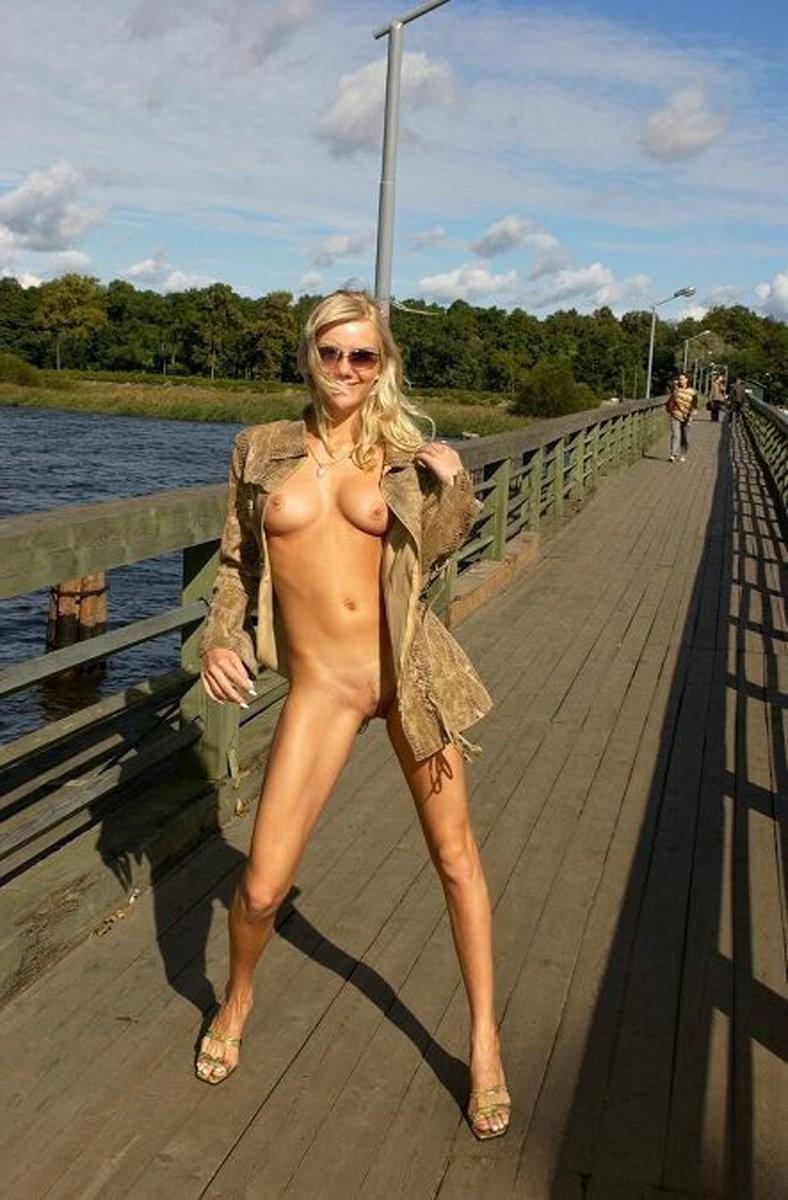 delete uniform dating profile – Erotic