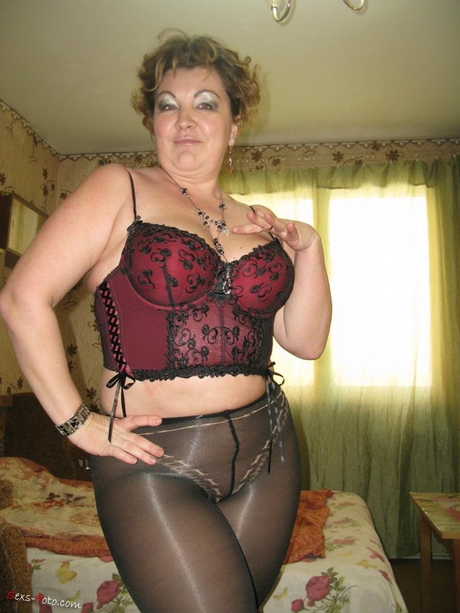 music sexy girl – Erotic