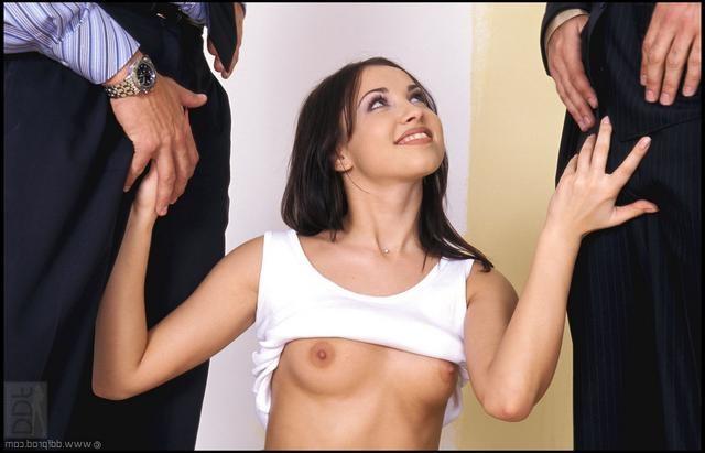 gianna nicole ass – Pantyhose