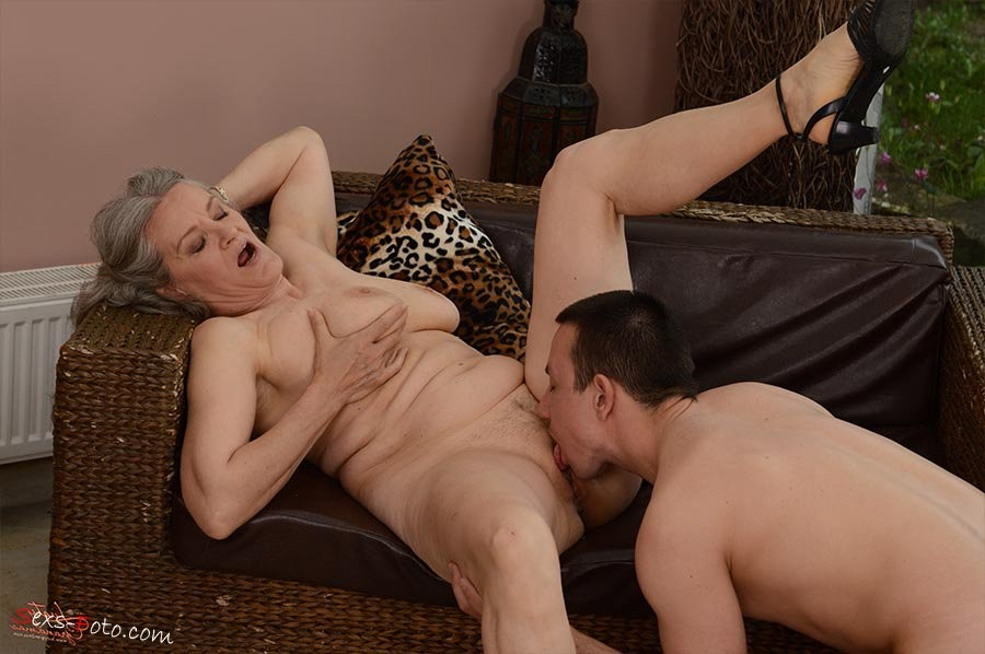 pussy licker games – Pantyhose