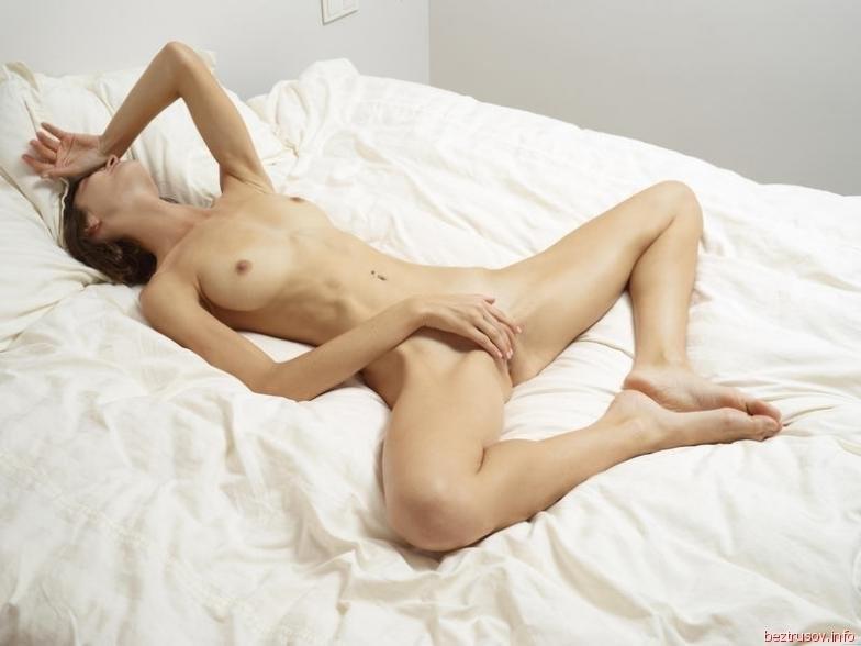 really sexy porn stars – BDSM