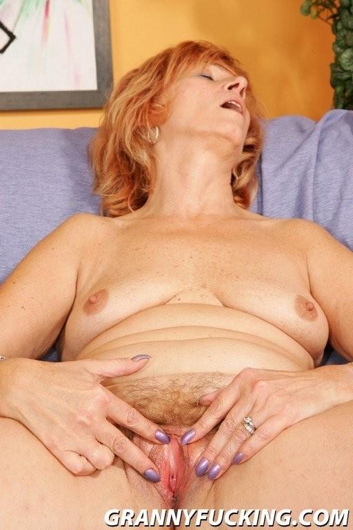 black cock massage – Pantyhose