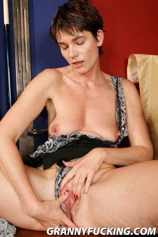 mature beautiful naked ladies – Pantyhose