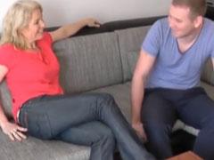 Sex porno frauen Free Porn
