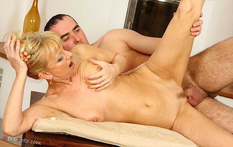carrie underwood pussy boob – Erotic
