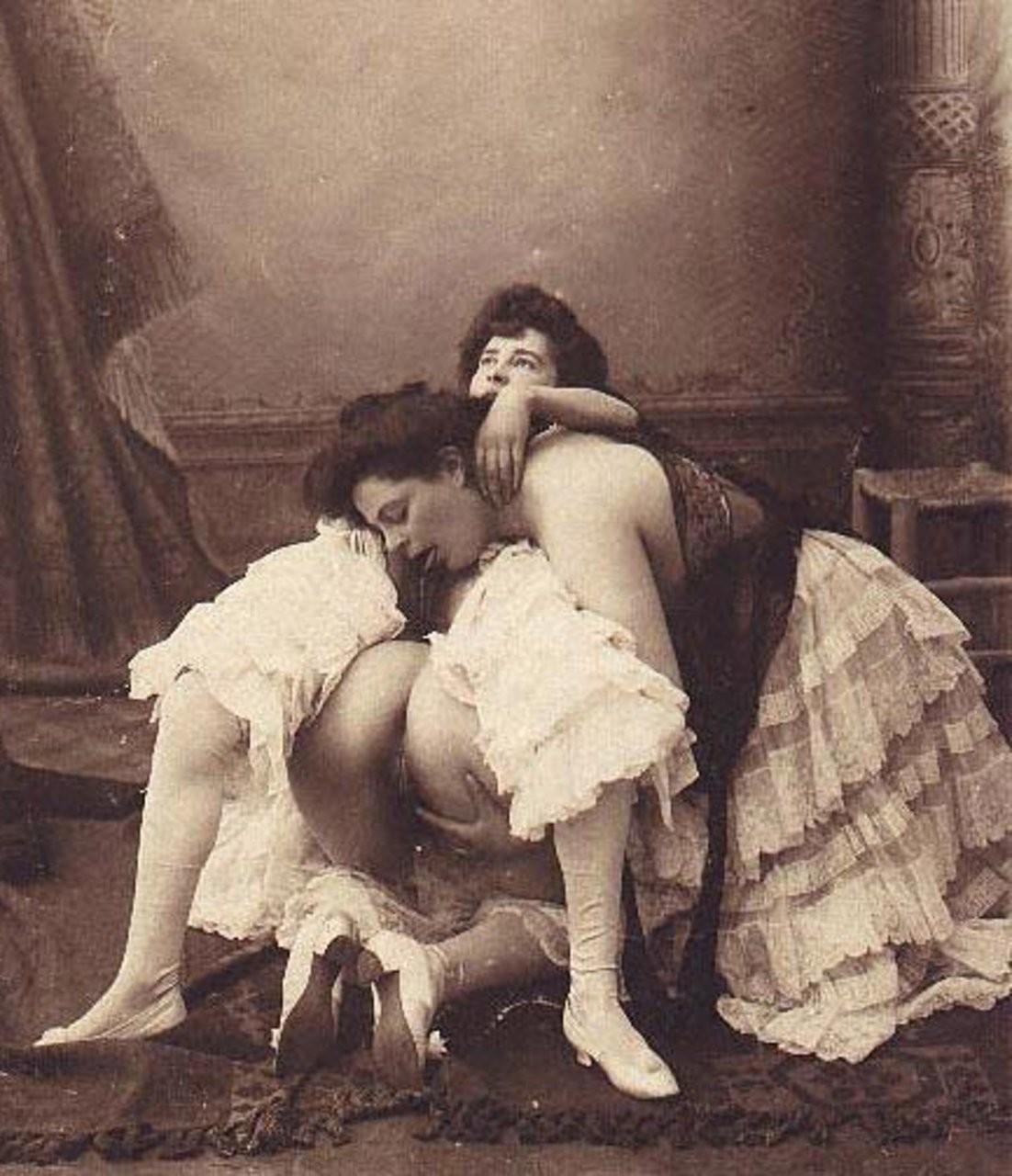 pink dating lesbian – Lesbian