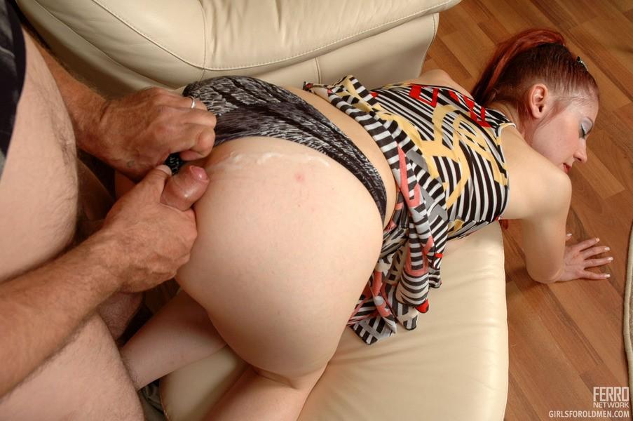 melissa joan hart free fake nude – Other