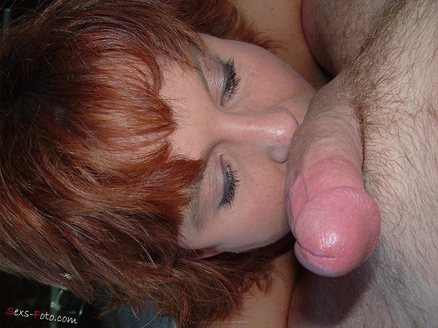 denise austin naked nipple shots – BDSM