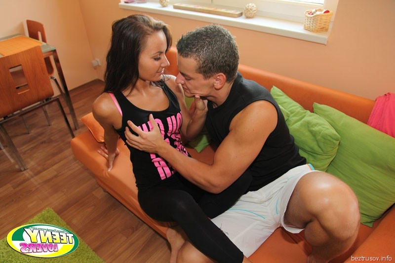 free porn sex pic galleries – Teen