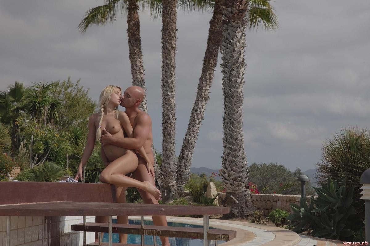 gagging on black cock – Pantyhose