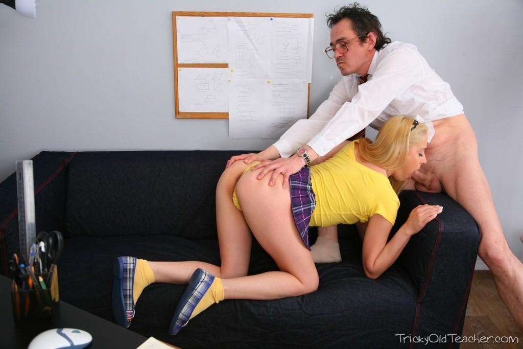 ass free man pic – Erotic