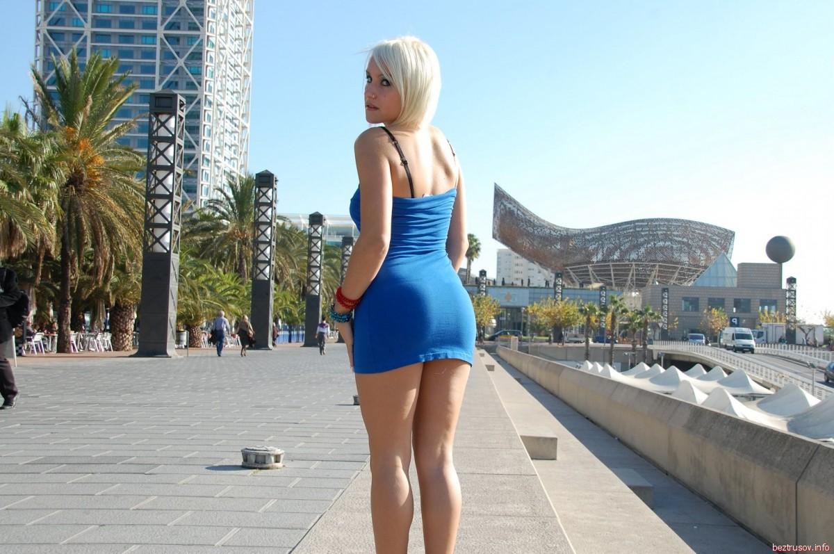 big black tits asses – Femdom