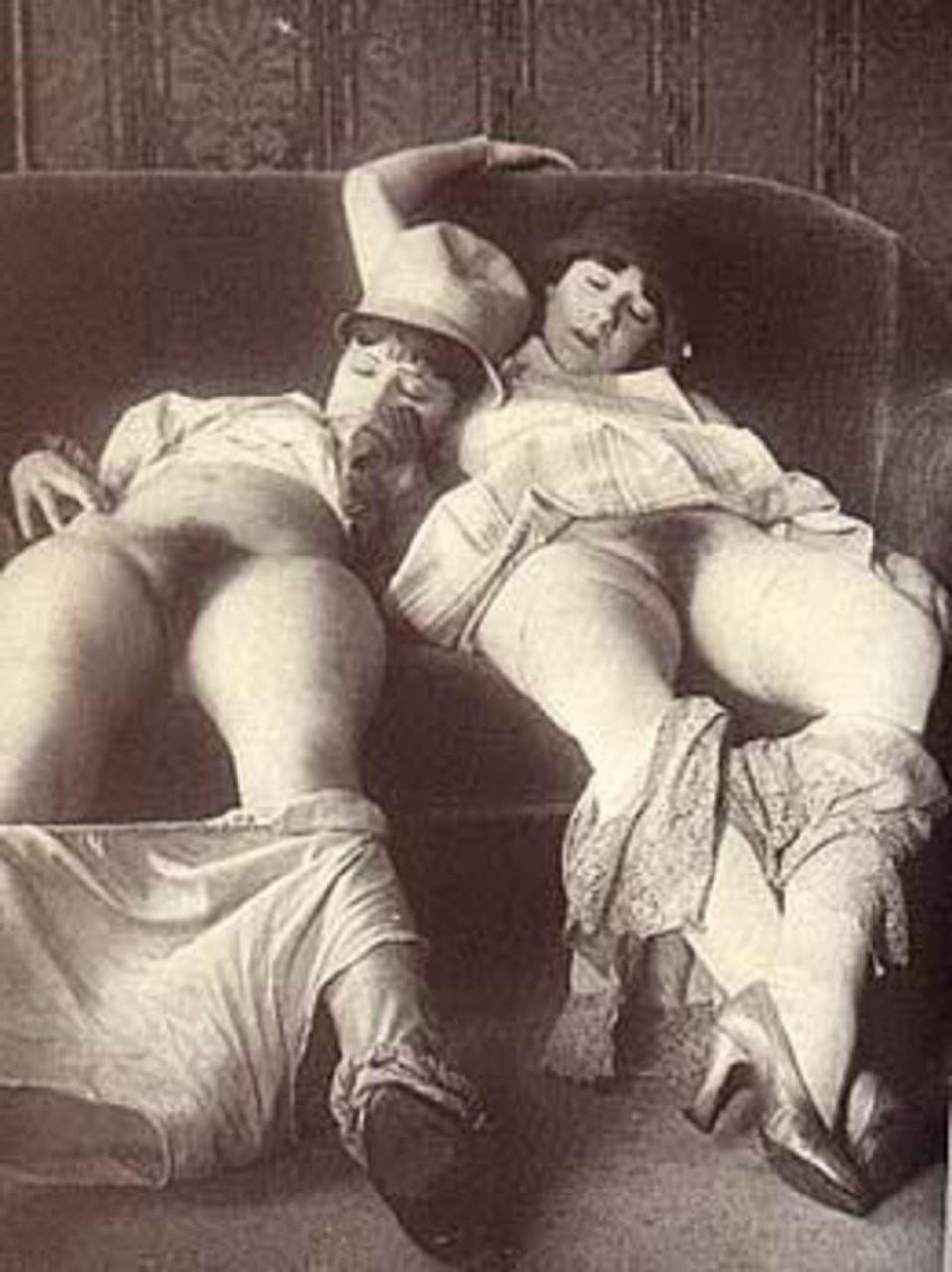 portuguese mature threesome – Erotic