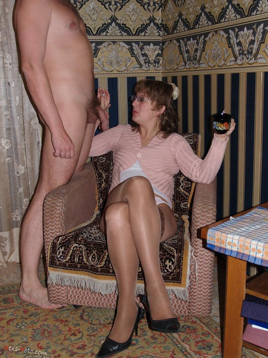 porn big breasts clips – Pornostar