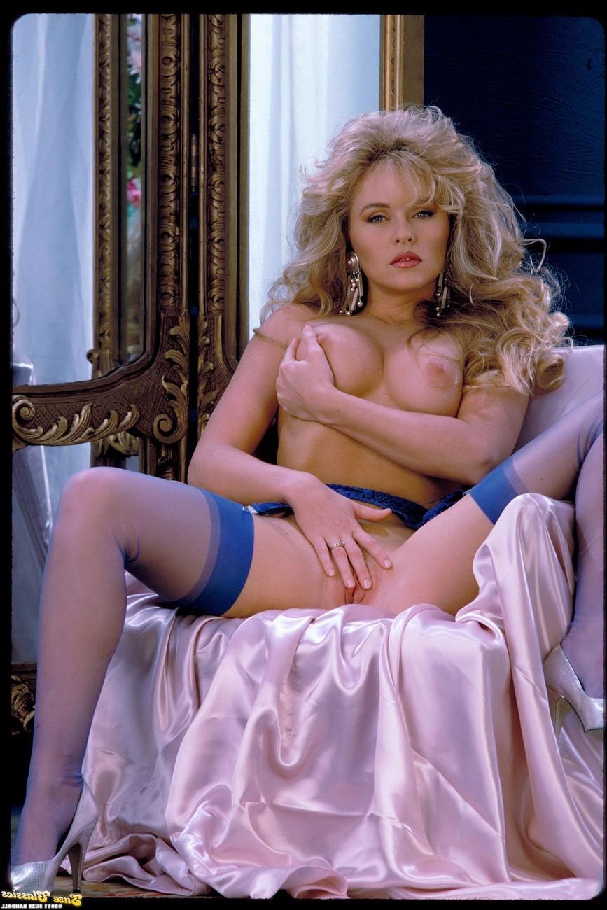 sex model marseille – Porno