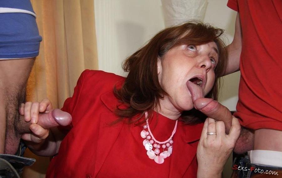 adult entertainment anal women xxxx pictures – Anal