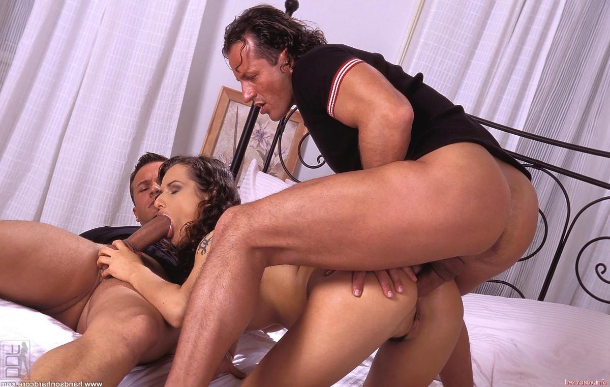 big turd up ny vagina – BDSM