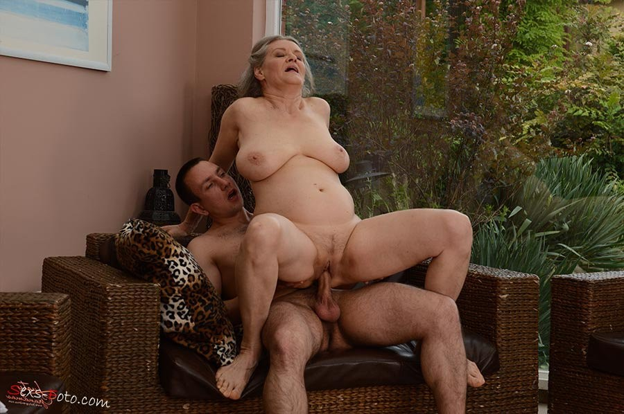 gianna michaels anal scenes – Anal