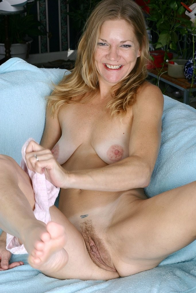 finally a blowjob from mommy stories – Pantyhose