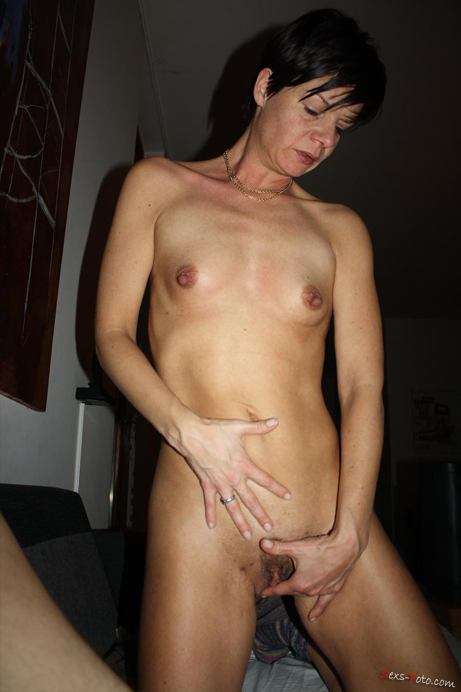 sex mom interracial – Other