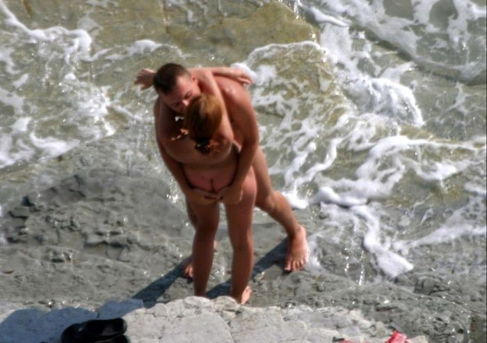fucking naked girls – Anal