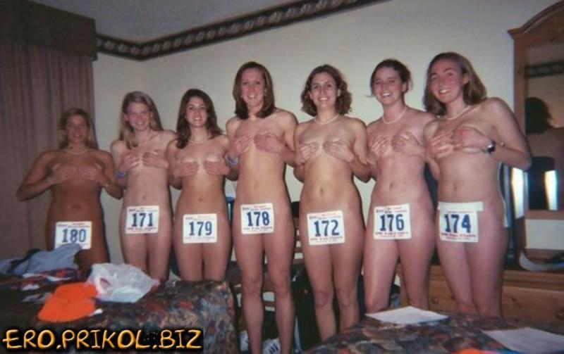 nonon jakuzure nudist beach cosplay – Anal