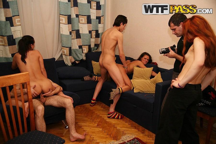 interracial creampie porn pictures – Erotic