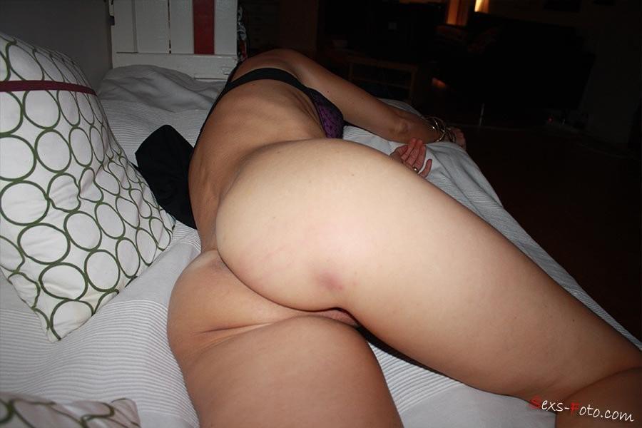 amature ukrainian girls posing nude – Erotic