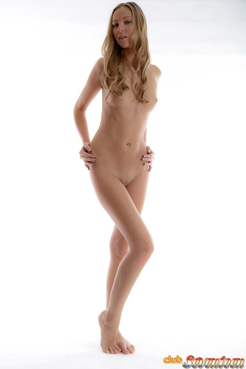porn pics slideshow – Pantyhose
