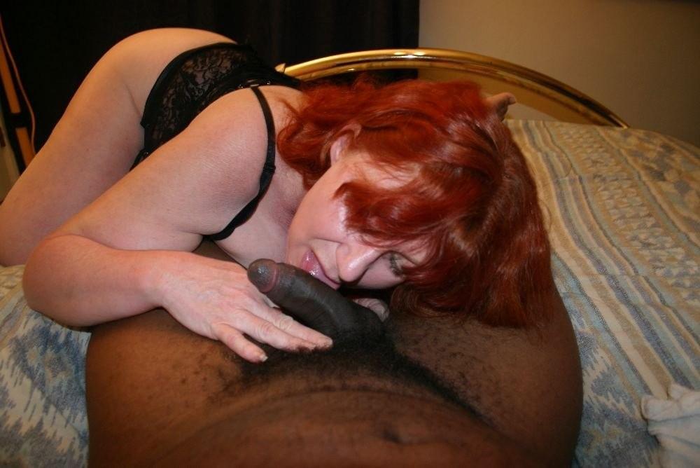 free porn pics tits – Porno