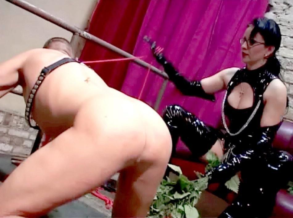 sex mature action – BDSM