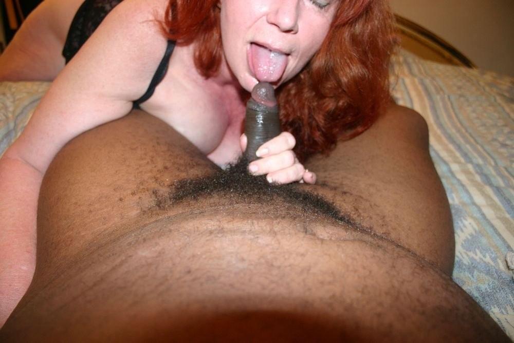 make you woman squirt – Pornostar