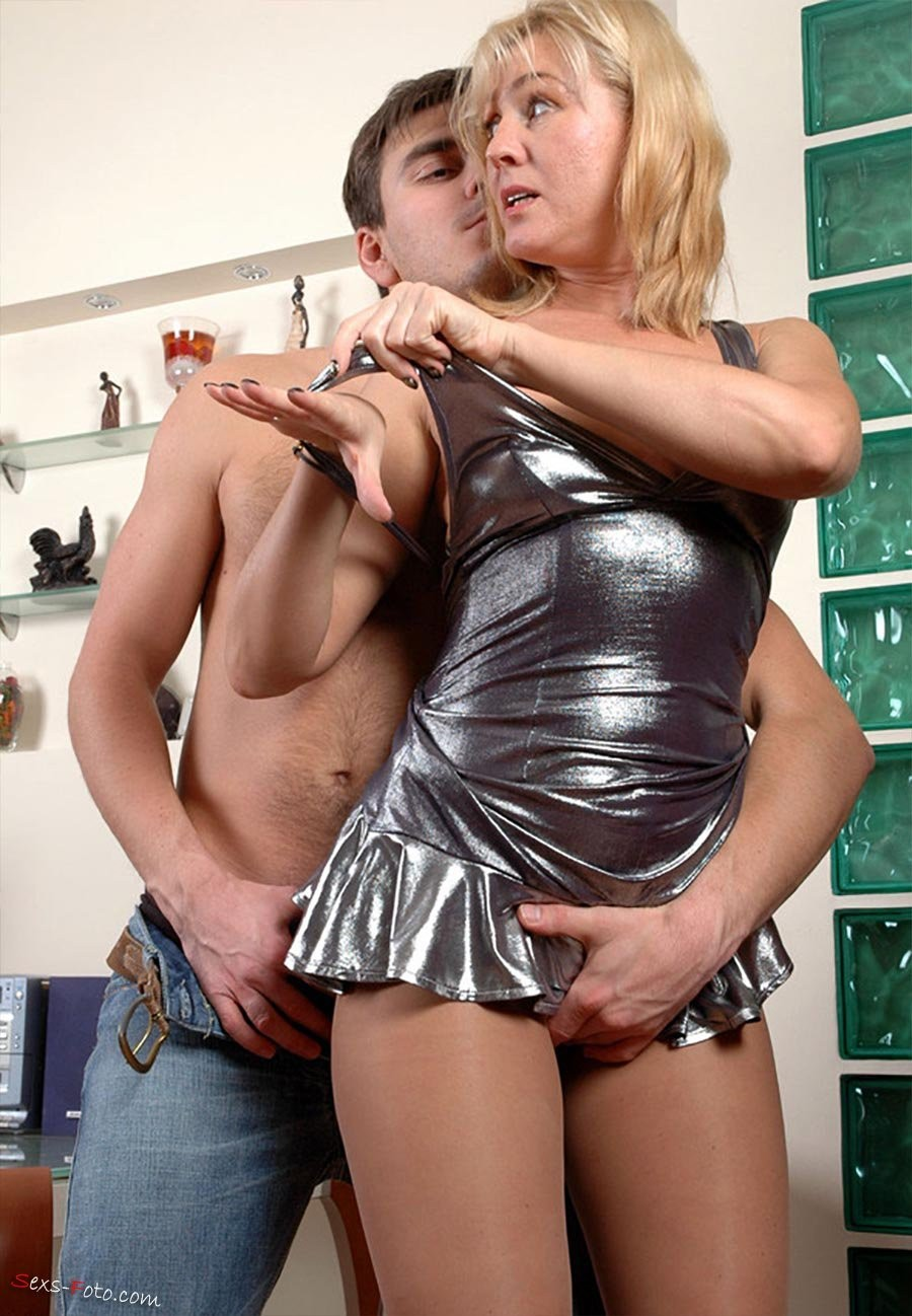 madonna porn pussy – BDSM