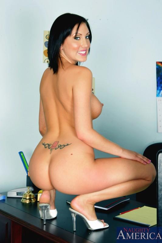 ebony pornstar stripping giving white blowjob – Amateur