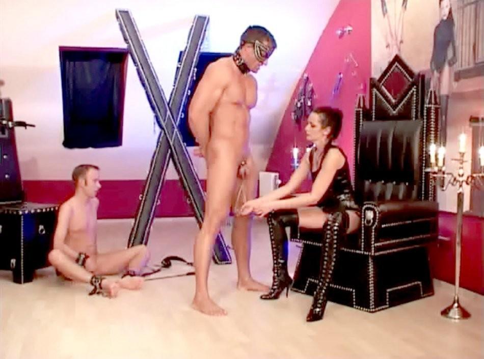 ass monster porn – Erotic
