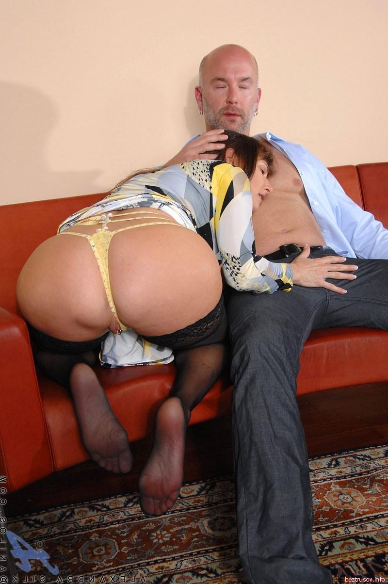 ways to orgasm – BDSM